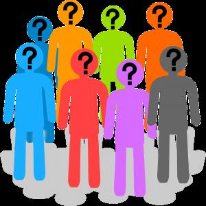 Anonymity in Employee Surveys