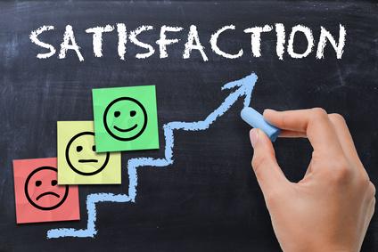 Factors that Influence Customer Satisfaction