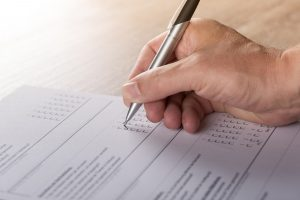 How Recruitment Companies Can Use Surveys for Intake Data