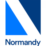 Normandy Real Estate Logo