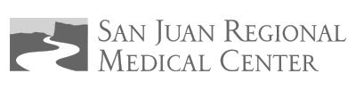 San Juan Regional Medical Center