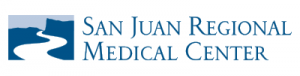 San Juan Medical Center Logo