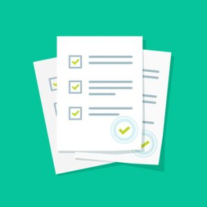 Using Surveys to Improve Employment Processes